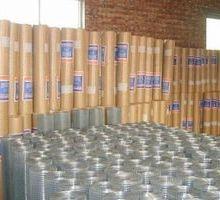 乌鲁木齐电焊网厂家最低价格