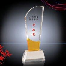 广州水晶奖杯奖牌厂,上海哪里有做水晶奖杯,宝山水晶奖杯制作图片
