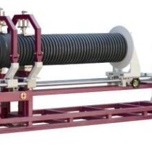 JJAST管道系统适应性试验机