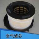 空气滤芯产品图片
