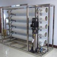 印染废水回用设备 印染废水回用设备造纸厂废水回用机