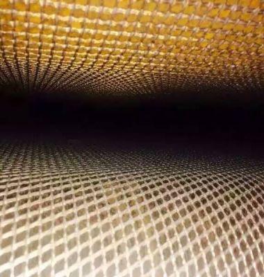 铁氟龙网带图片/铁氟龙网带样板图 (3)