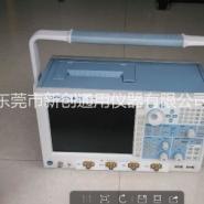 DL9240L示波器图片
