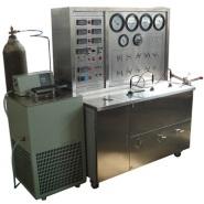 超临界气凝胶干燥仪图片