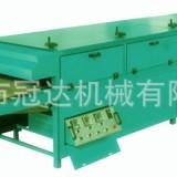 冠达隧道式热固烘干机 大功率红外线灯管 可定制