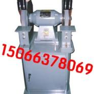 除尘式砂轮机直径200-400图片