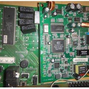 海珠区废线路板回收 海珠区电路板回收公司 海珠区废旧电路板回收