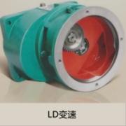 LD变速厂家直销