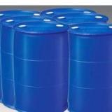 山西水泥速凝剂,水泥速凝剂生产厂家,水泥速凝剂批发价格