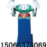 M3020落地砂轮机图片