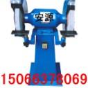 M3025落地砂轮机  砂轮机图片