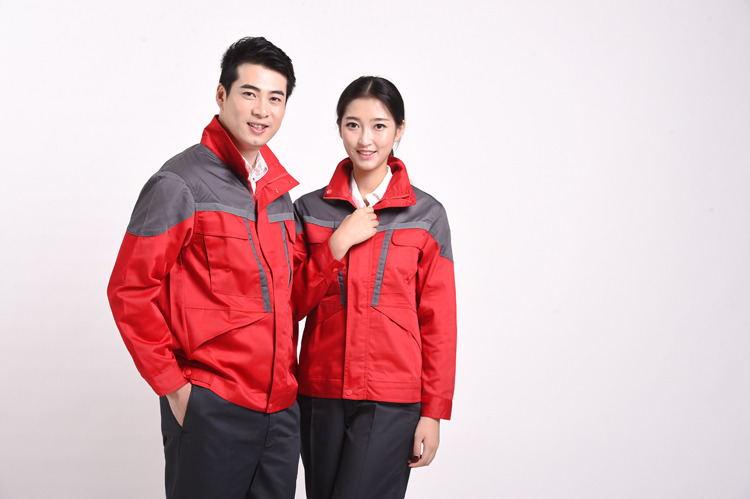 纯棉冬季工作服,防寒工作服,西服性价比高,人气新品性价