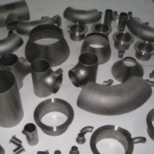 专业生产圆管外丝接头 双丝头  螺纹管件  螺纹管件生产家批发