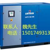 惠州惠阳柳州富达空压机线路板行业的金牌供应商