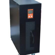 太阳能逆变器10KW96V
