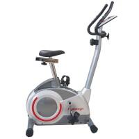 山东健身车生产厂家-山东健身车供应商-健身磁控车报价多少