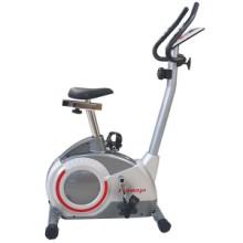 山东健身车生产厂家-山东健身车供应商-健身磁控车报价多少批发