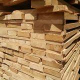 大量批发零售海南橡胶木,家具材