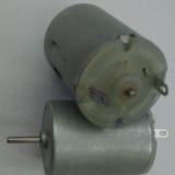 供应智能吸尘器扫地机电机   电机批发  电机马达365/385/