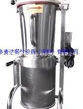 广东深圳多麦达厂家直销 果蔬打汁机DMD-102