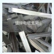 中山钢结构配件图片