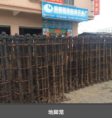 广州地脚笼图片/广州地脚笼样板图 (2)