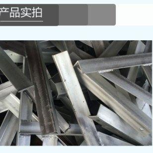 深圳钢结构配件图片