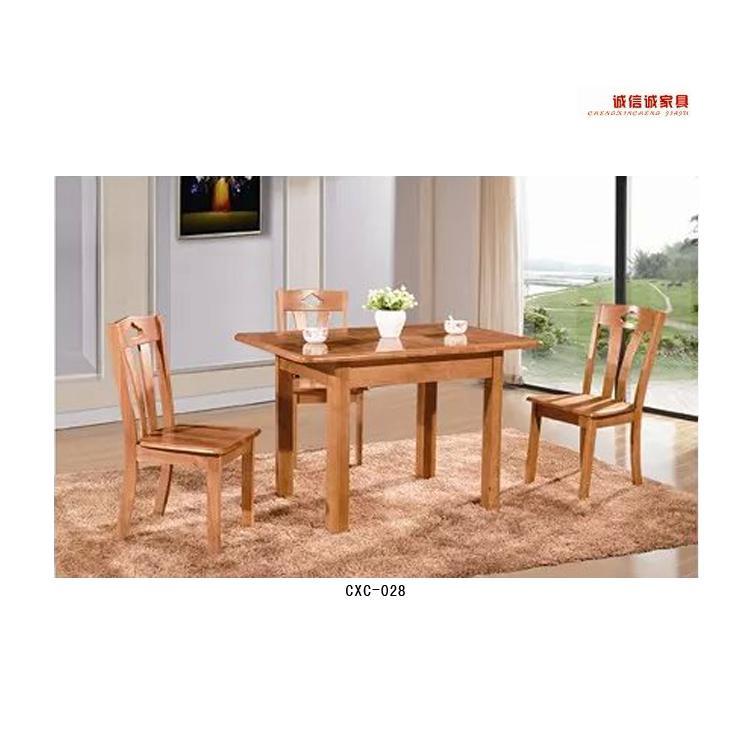 欧式餐桌椅报价 欧式餐桌椅图片大全