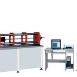 钢绞线类专用试验机
