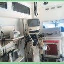 杭州长途救护车__杭州救护车__杭州120救护车租赁公司