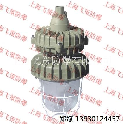 BCD59防爆无极灯 85W高效洁能 厂家 价格 上海飞策防爆
