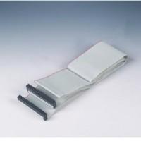 PCL101501.2m,IDC-50扁平线缆
