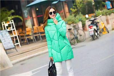 供应北京便宜服装图片