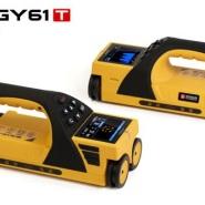 HC-GY61T钢筋混凝土扫描仪图片