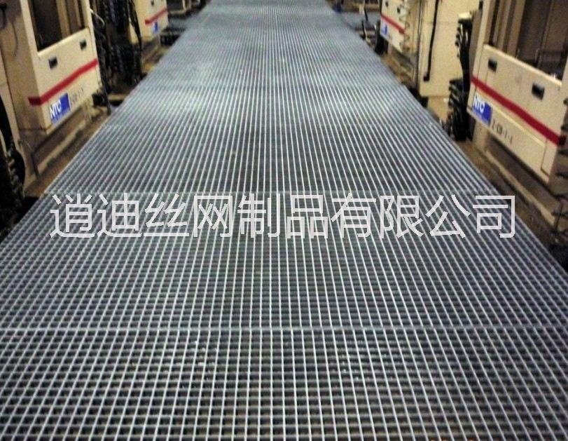 钢格板格栅板图片/钢格板格栅板样板图 (1)