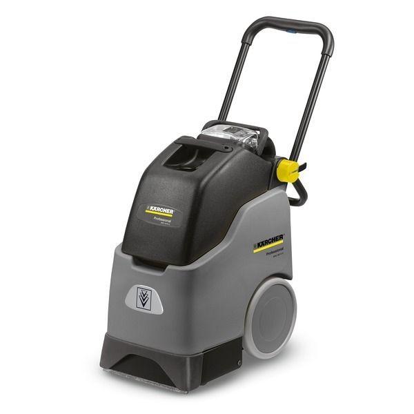 原装进口正品德国凯驰专业销售地毯清洗机