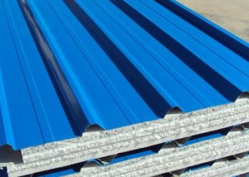 优质复合板厂家图片