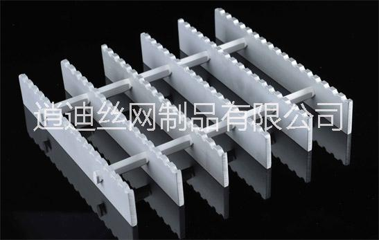 钢格板格栅板图片/钢格板格栅板样板图 (2)