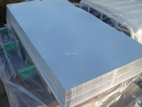 2030高强度铝合金【2030铝板】AlCu4PbMg铝材
