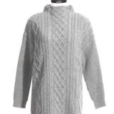 大朗童装毛衣生产加工厂家