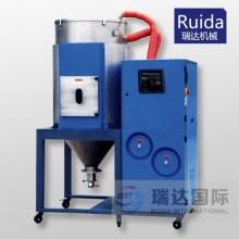 【瑞达】厂家 二两机一体除湿干燥机 除湿干燥机两机一体组合