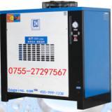 DX-003GF干燥机
