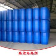 锌合金抛光液供应厂家图片