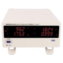 PM9800基础型功率计厂家直销数字功率计 PM9800电参基础型功率计批发
