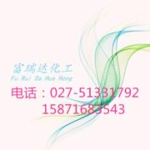PF06463922原料药在线咨询用法用量使用方法