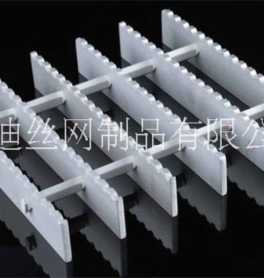 各种型号优质铝格板图片/各种型号优质铝格板样板图 (1)