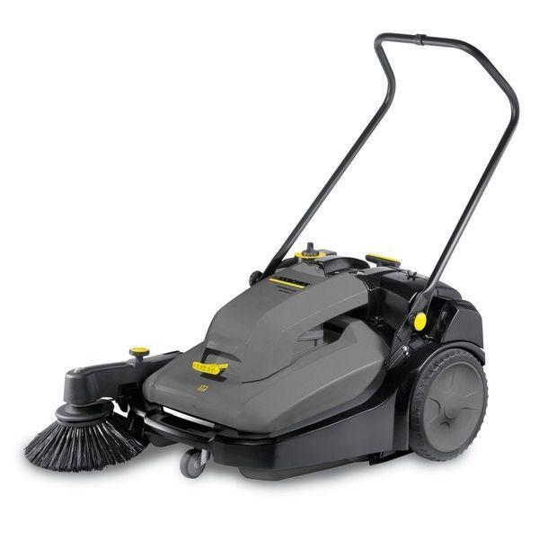 原装进口德国凯驰有售优惠实惠手推式扫地机