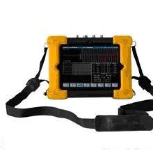 供应HC-U81混凝土超声波检测仪,HC-U81珠海总代理批发