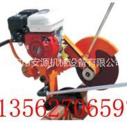 内燃切轨机  KDJ电动锯轨机图片