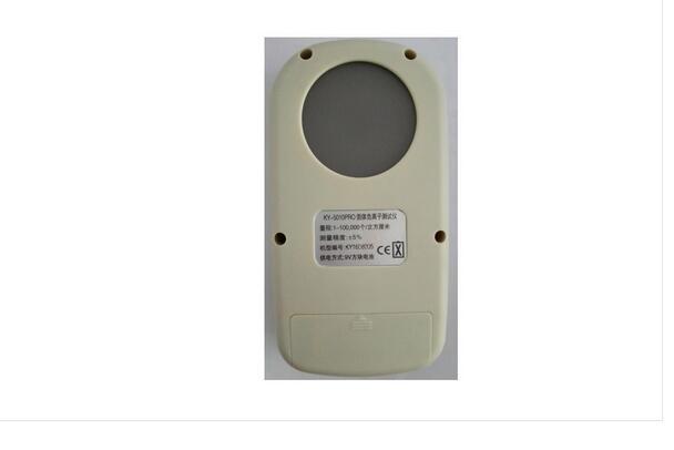 珠海空气分析仪, 固体负离子检测仪, 固体负离子检测仪价格